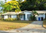 Short Sale in Saint Petersburg 33705 55TH AVE S - Property ID: 6283614849