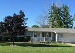 Short Sale in Buckley 60918 W MAIN ST - Property ID: 6283726978
