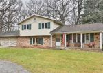 Short Sale in Steger 60475 229TH ST - Property ID: 6283730469