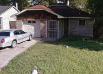Short Sale in Houston 77049 LODGEPOLE RD - Property ID: 6283848276