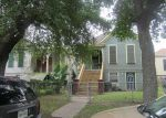 Short Sale in Galveston 77550 AVENUE M - Property ID: 6283856152