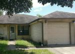 Short Sale in Channelview 77530 AMBROSDEN LN - Property ID: 6283865803