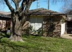 Short Sale in Katy 77450 GRAND JUNCTION DR - Property ID: 6283874110
