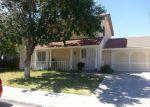 Short Sale in Palmdale 93550 E AVENUE R3 - Property ID: 6283896907