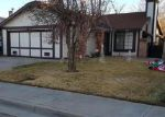 Short Sale in Lancaster 93535 EMERALD LN - Property ID: 6283927554