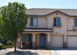 Short Sale in Riverside 92505 ROCKMORE CT - Property ID: 6283967407
