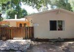 Short Sale in Lake Elsinore 92530 ORTEGA HWY - Property ID: 6284029157