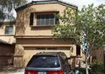 Short Sale in Las Vegas 89143 STRAWBERRY SPRING ST - Property ID: 6284188588