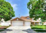 Short Sale in Corona 92882 TABITHA WAY - Property ID: 6284219691