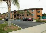Short Sale in Buellton 93427 AVENUE OF THE FLAGS - Property ID: 6284226693