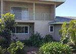 Short Sale in Port Hueneme 93041 W GARDEN GRN - Property ID: 6284263477