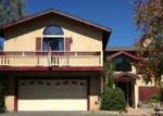 Short Sale in Solvang 93463 ALAMO PINTADO RD - Property ID: 6284368150