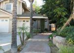 Short Sale in Riverside 92503 WINDCREEK CIR - Property ID: 6284376926