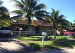 Short Sale in Homestead 33030 NW 12TH ST - Property ID: 6284411964