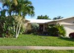 Short Sale in Pompano Beach 33063 NW 22ND ST - Property ID: 6284426403