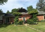 Short Sale in Armada 48005 HICKS RD - Property ID: 6284581898