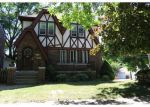 Short Sale in Grosse Pointe 48236 MCMILLAN RD - Property ID: 6284587132