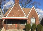 Short Sale in Detroit 48235 LESURE ST - Property ID: 6284633573