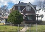 Short Sale in Detroit 48227 MARK TWAIN ST - Property ID: 6284640126