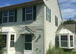 Short Sale in Waldorf 20603 RED SQUIRREL PL - Property ID: 6284684819