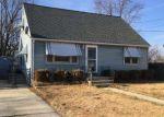 Short Sale in Trenton 08610 HAROLD DR - Property ID: 6284868763