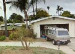 Short Sale in Vista 92083 AMADOR AVE - Property ID: 6284960745