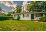 Short Sale in Tampa 33604 E SKAGWAY AVE - Property ID: 6285004534