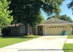 Short Sale in Kissimmee 34744 ANN AVE - Property ID: 6285047451