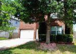 Short Sale in San Antonio 78254 DAVIS CAVERN - Property ID: 6285099575