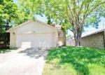 Short Sale in San Antonio 78247 SPRING WATCH - Property ID: 6285100445