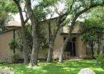 Short Sale in San Antonio 78230 WHISPER GLEN ST - Property ID: 6285103516