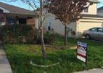 Short Sale in Del Valle 78617 PLAINS CREST DR - Property ID: 6285111843