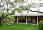 Short Sale in San Antonio 78249 HART CRST - Property ID: 6285112265