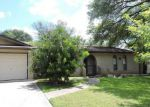 Short Sale in San Antonio 78240 DANNY KAYE DR - Property ID: 6285115334