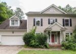 Short Sale in Raleigh 27613 FAIRMEAD CIR - Property ID: 6285120146
