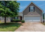 Short Sale in Charlotte 28273 RATHANGAN DR - Property ID: 6285137231