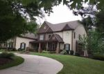 Short Sale in Mooresville 28117 STONEWALL BEACH LN - Property ID: 6285144690