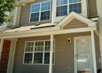 Short Sale in Greensboro 27407 MALAMUTE LN - Property ID: 6285154315