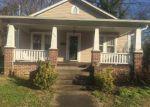 Short Sale in Burlington 27215 TARPLEY ST - Property ID: 6285166135