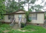 Short Sale in Raleigh 27606 ARROWOOD LN - Property ID: 6285174917
