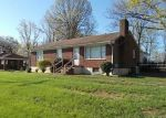 Short Sale in Lynchburg 24501 CHARLDON RD - Property ID: 6285182343