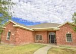 Short Sale in Lubbock 79415 LOYOLA ST - Property ID: 6285188931