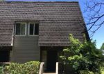 Short Sale in Lexington 29072 HARBOR HEIGHTS DR - Property ID: 6285192870