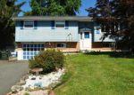 Short Sale in Breinigsville 18031 LITTLE CREEK CIR - Property ID: 6285196361