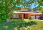 Short Sale in Oklahoma City 73162 NW 105TH ST - Property ID: 6285204242