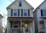 Short Sale in Neptune 07753 4TH AVE - Property ID: 6285243220