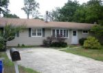 Short Sale in Toms River 08753 OVERLOOK DR - Property ID: 6285251551