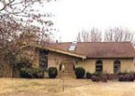 Short Sale in Tupelo 38801 FILGO RD - Property ID: 6285263825