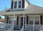 Short Sale in New Bedford 02745 CHURCH ST - Property ID: 6285273897