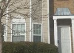 Short Sale in Atlanta 30349 OLMADISON PL - Property ID: 6285307164